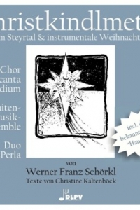 CD Christkindlmette